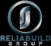 reliabuild